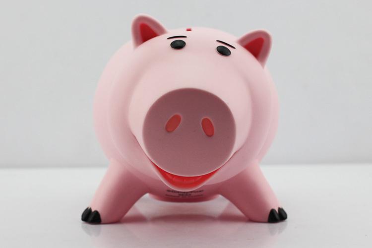 Jam Toy Story Dibujo - Imagui destiné Cochon Toy Story