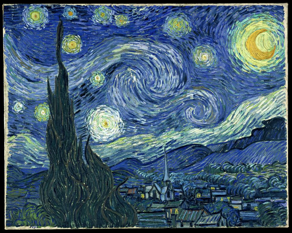 Je Me Fais De La Thune Au Clair De Lune,.. – J'Attaque Du Mike serapportantà Au Clair De La Lune Text