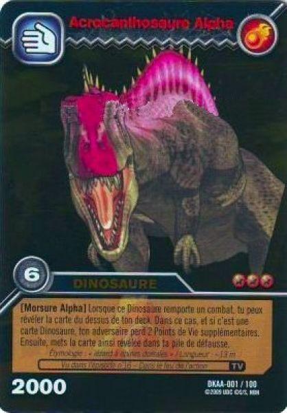Jeu De Carte A 3 32 Cartes intérieur Jeux De Dinosaure King