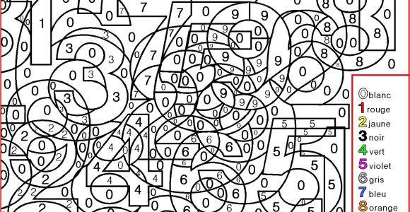 Jeux Coloriage Avec Chiffres En Ligne | Danieguto avec Coloriage Par Numéro En Ligne