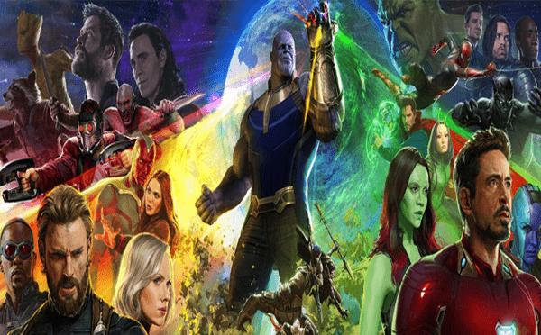 Jeux De Avengers - Tous Les Jeux Sur Jeuxje.fr dedans Jeux De Iron Man Gratuit