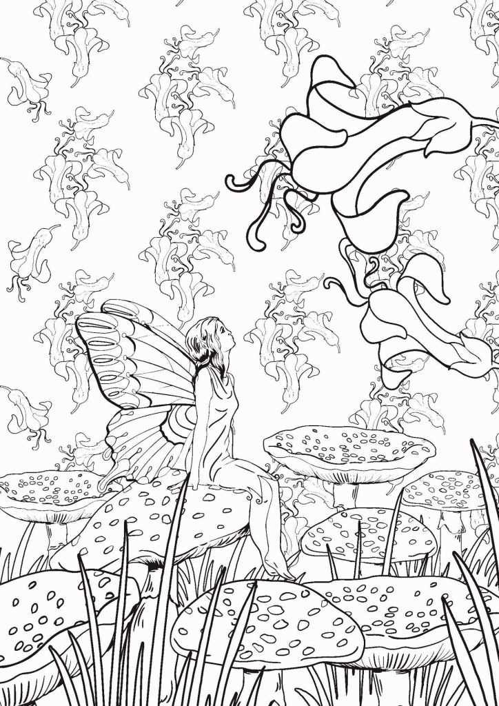 Jeux De Coloriage De Cheval Élégant Jeux De Coloriage serapportantà Coloriage Amazon