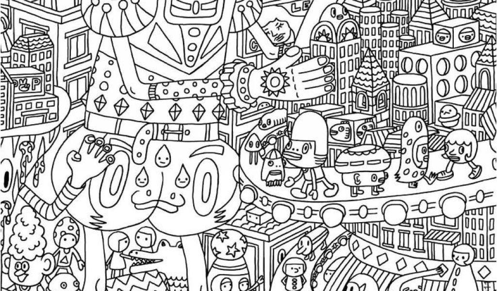 Jeux De Coloriage Gratuit Pour Adulte 46 Best Doodling tout Jeux De Coloriage Gratuit Pour Adulte