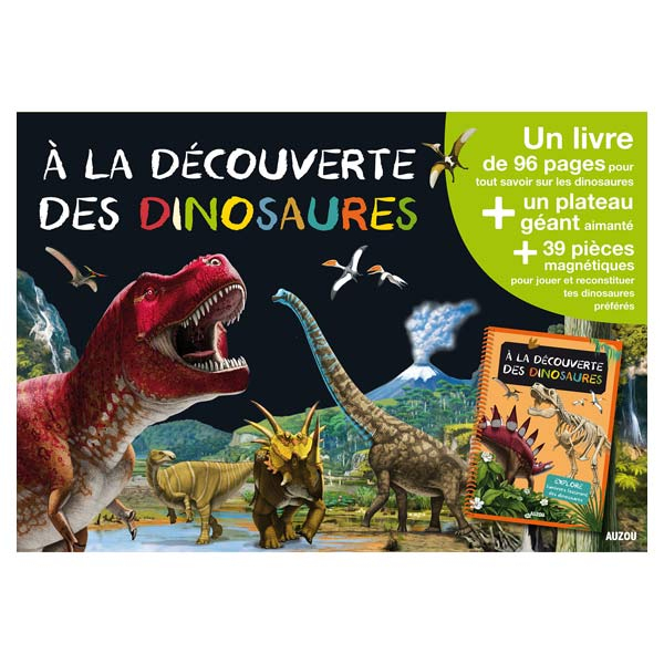 Jeux Et Jouets Dinosaures - Young Planneur pour Jeux De Dinosaure King