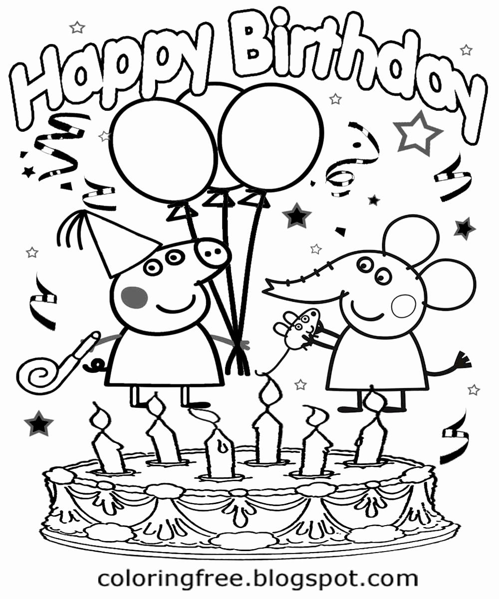 Jeux Gratuit Peppa Pig Beau Jeux De Peppa Pig Coloriage pour Jeux Peppa Pig Gratuit