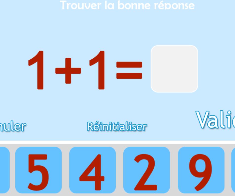Jeux Mathématiques Ce1 En Ligne dedans Manuel Maths Cm2 Gratuit