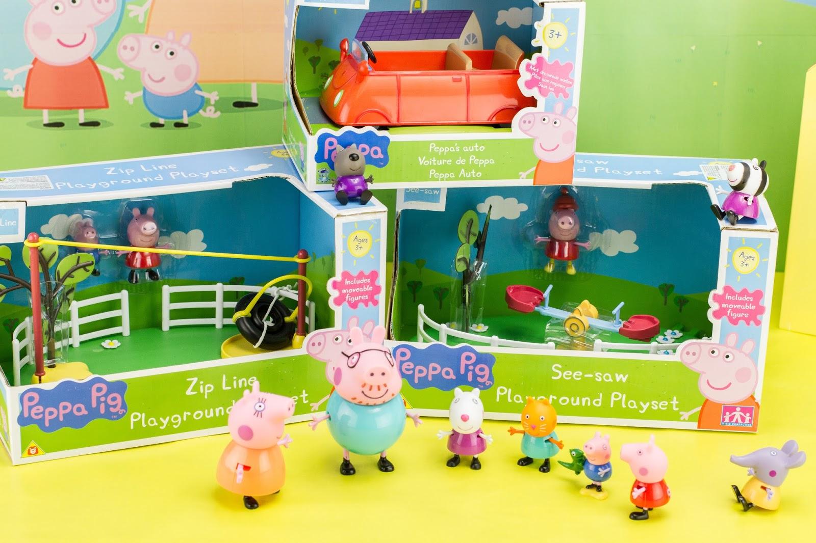 Jeux Peppa Pig dedans Jeux De Peppa Pig Gratuit