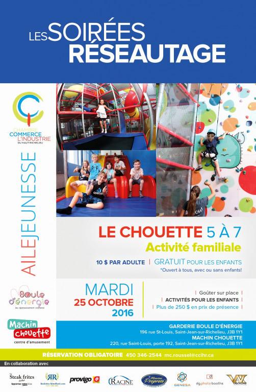 Jeux Pour Fille Gratuit De Cuisine Best Beautiful Jeux De pour Jeux Pour Petite Fille Grtuits