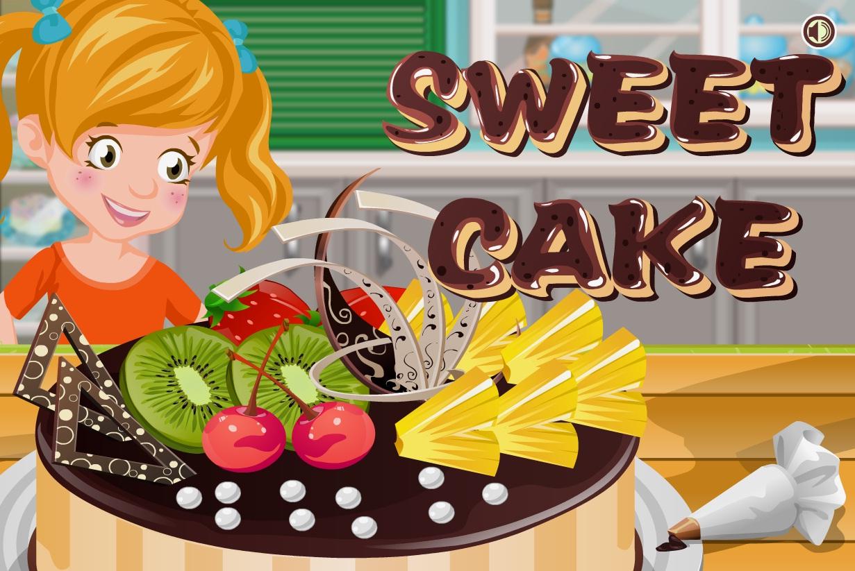 Jeux Pour Fille Gratuit De Cuisine tout Jeux Pour Petite Fille Grtuits