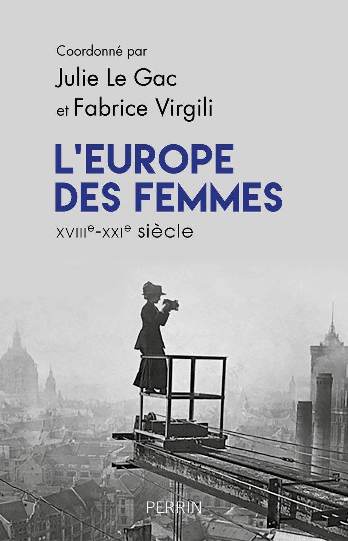 Julie Verlaine: Donner Chair Et Parole Aux Femmes Qui Font pour Parole Ainsi Font Font