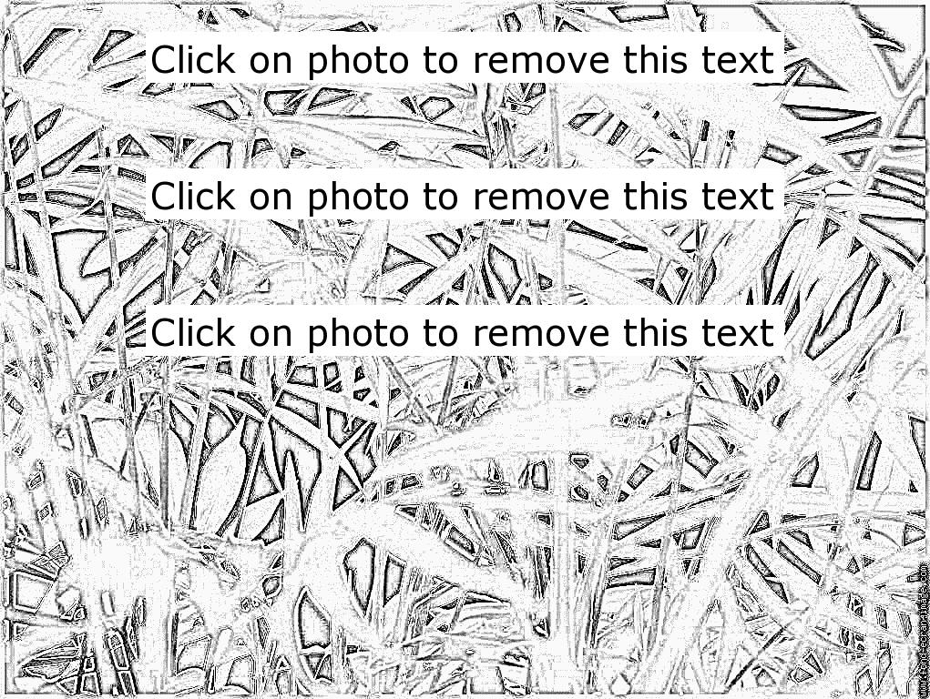 Jungle Coloring Pages - Printable & Free - Coloring Page serapportantà Coloriage Animaux De La Jungle Gratuit