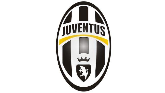 Juventus Logo - Marques Et Logos: Histoire Et concernant Embleme Chelsea