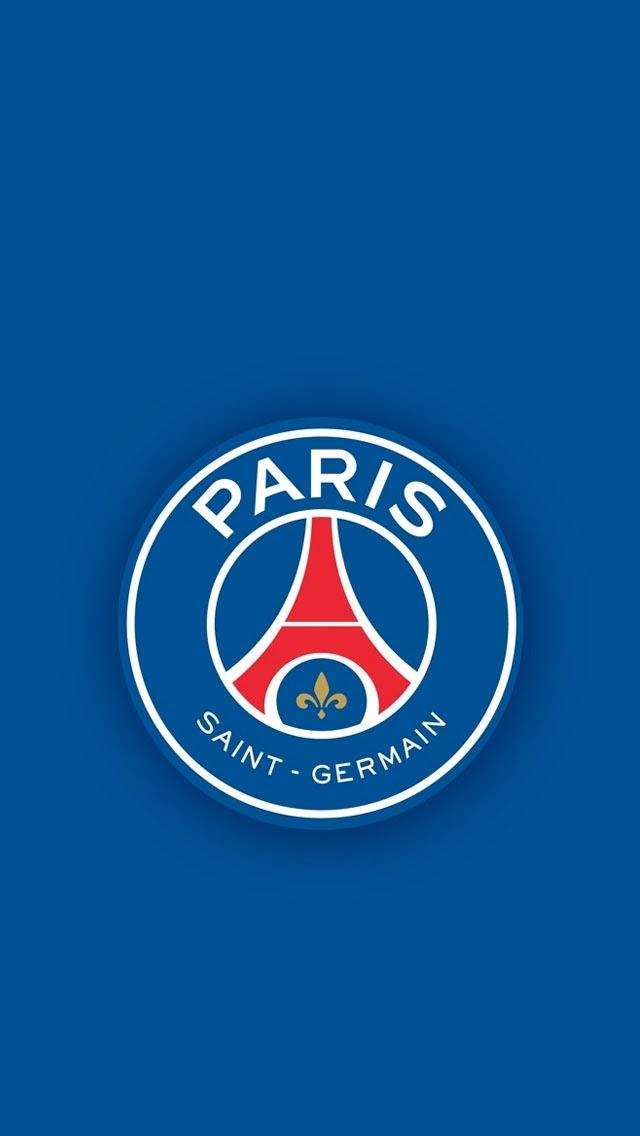 Kickin' Wallpapers: Paris Saint-Germain F.c. Wallpaper concernant Embleme Chelsea