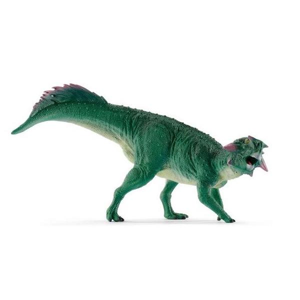 King Jouet Dinosaure - Young Planneur encequiconcerne Jeux De Dinosaure King