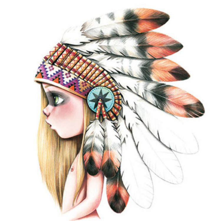 Kleurboek Coloriage Wild 2 - Emmanuelle Colin | Hobbyshop encequiconcerne Coloriage Wild 2
