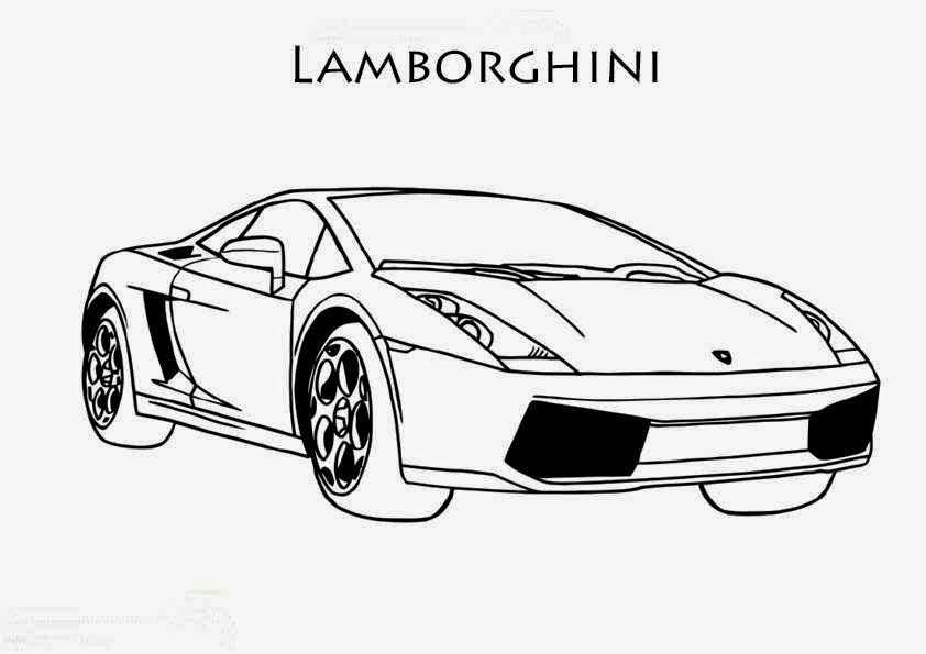 Kleurplaat Bugatti Chiron Ausmalbilder Bugatti Veyron 471 intérieur Voiture De Course À Colorier