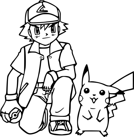 Kleurplaten Pokemon Yveltal Coloriage De Pokmon Dessin encequiconcerne Coloriage A Imprimer Pokemon Pikachu