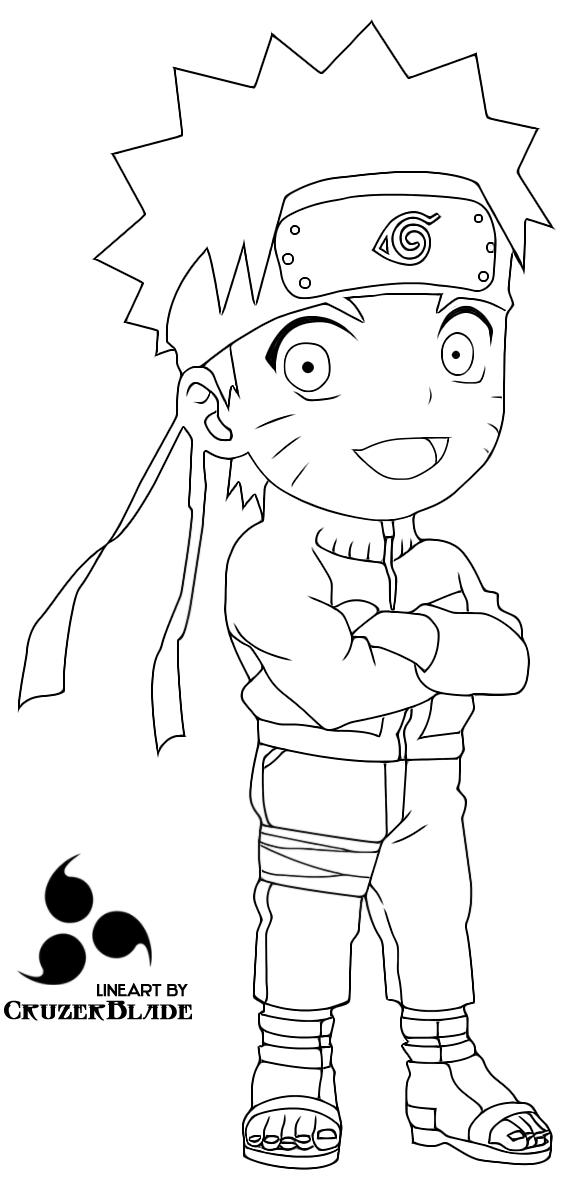 Kokobrio: Naruto 'S Drawing Books à Dessin Naruto Shippuden A Imprimer