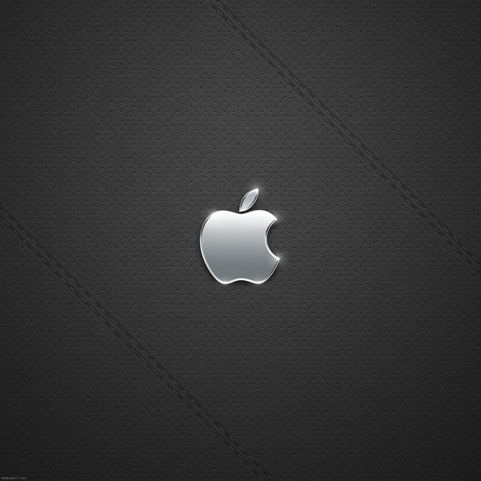Koleksi Apple Wallpaper 2048 X 2048 | Wallpaper Dilan destiné Fonds D'?Cran