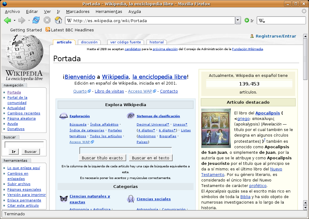Kotisivu – Wikipedia encequiconcerne Wikip?Dia En Anglais