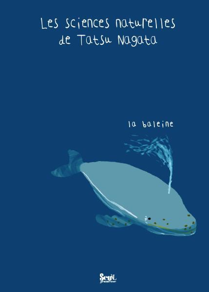 """La Boîte À Bonbecs: Racontines """"Poisson D'Avril intérieur Comptine La Baleine Qui Tourne Qui Vire"""