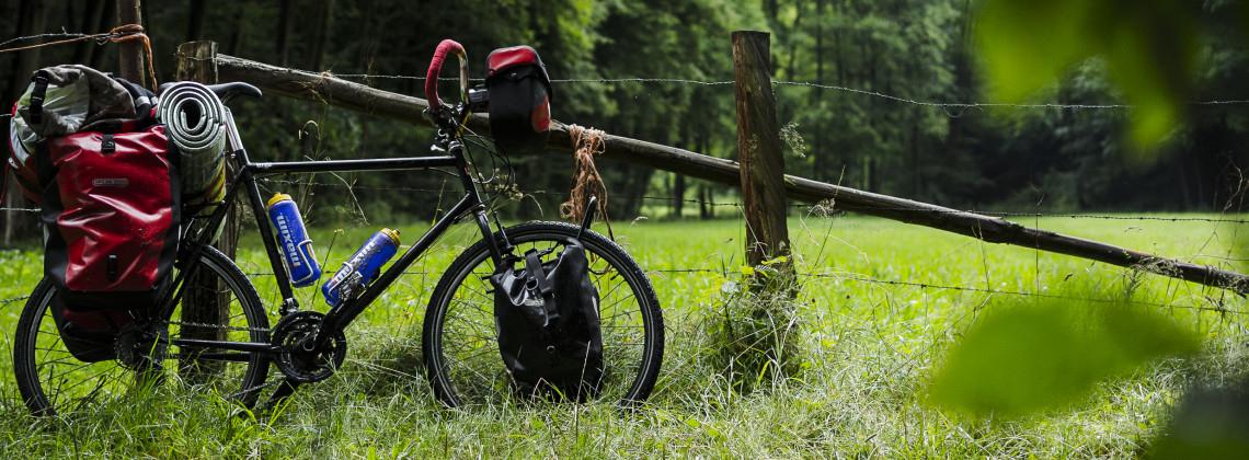 La Dernière Heure Et L'avenir | Cycling Togeth'Earth serapportantà Cycling-Togethearth
