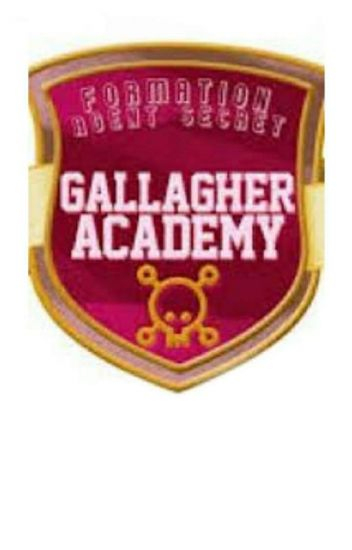 La Gallagher Academy ~Tome 1~ - Unechroniqueuse7 - Wattpad pour La Vavache Tome 1 Plifplafplouf