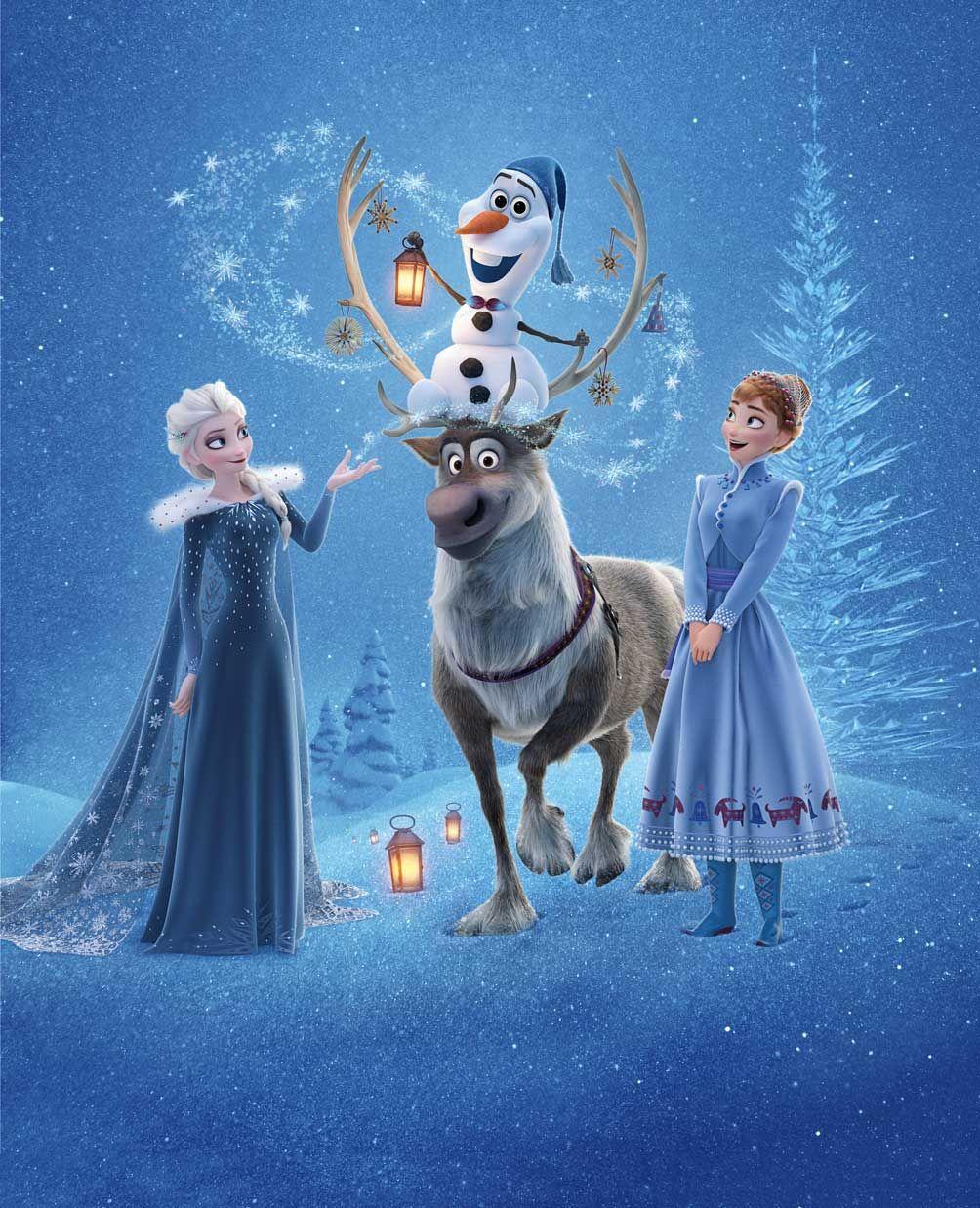 La Reine Des Neiges | Disney | La Reine Des Neiges Disney encequiconcerne Le Dessin Animé De La Reine Des Neiges
