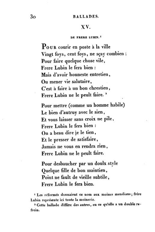 La Vie En Rose Paroles Edith Piaf 2020 Cliquez Ici pour Au Clair De La Lune Paroles