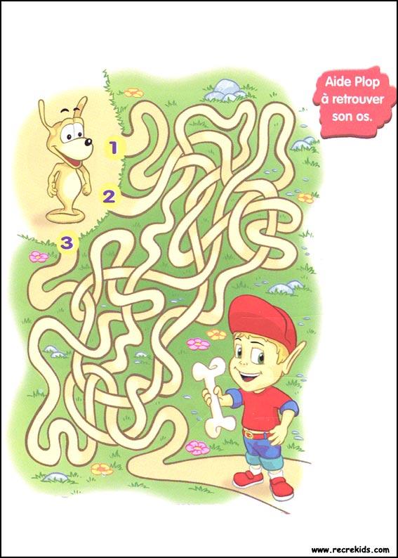 Labyrinthe [1986] Watchmovies - Voiptracker pour Jeux Labyrinthe Difficiles