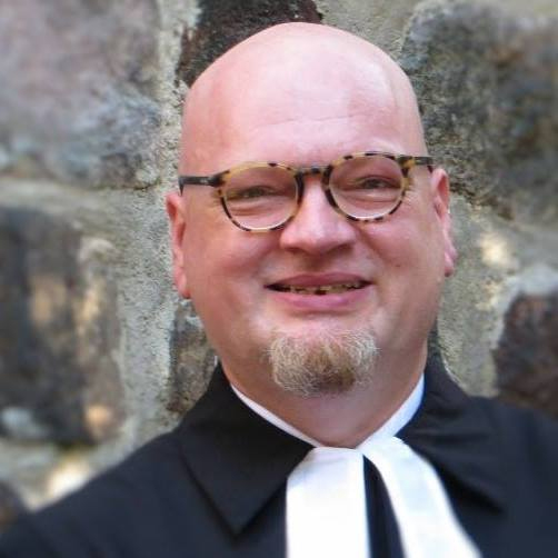 Lafim - Aktuelles Lafim concernant Theologischer Jahresbericht.