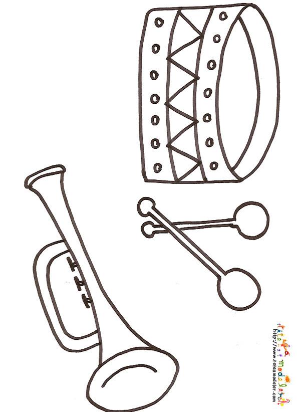 Last Tweets About Dessin Instrument De Musique – 3 Design tout Dessin D Instrument De Musique
