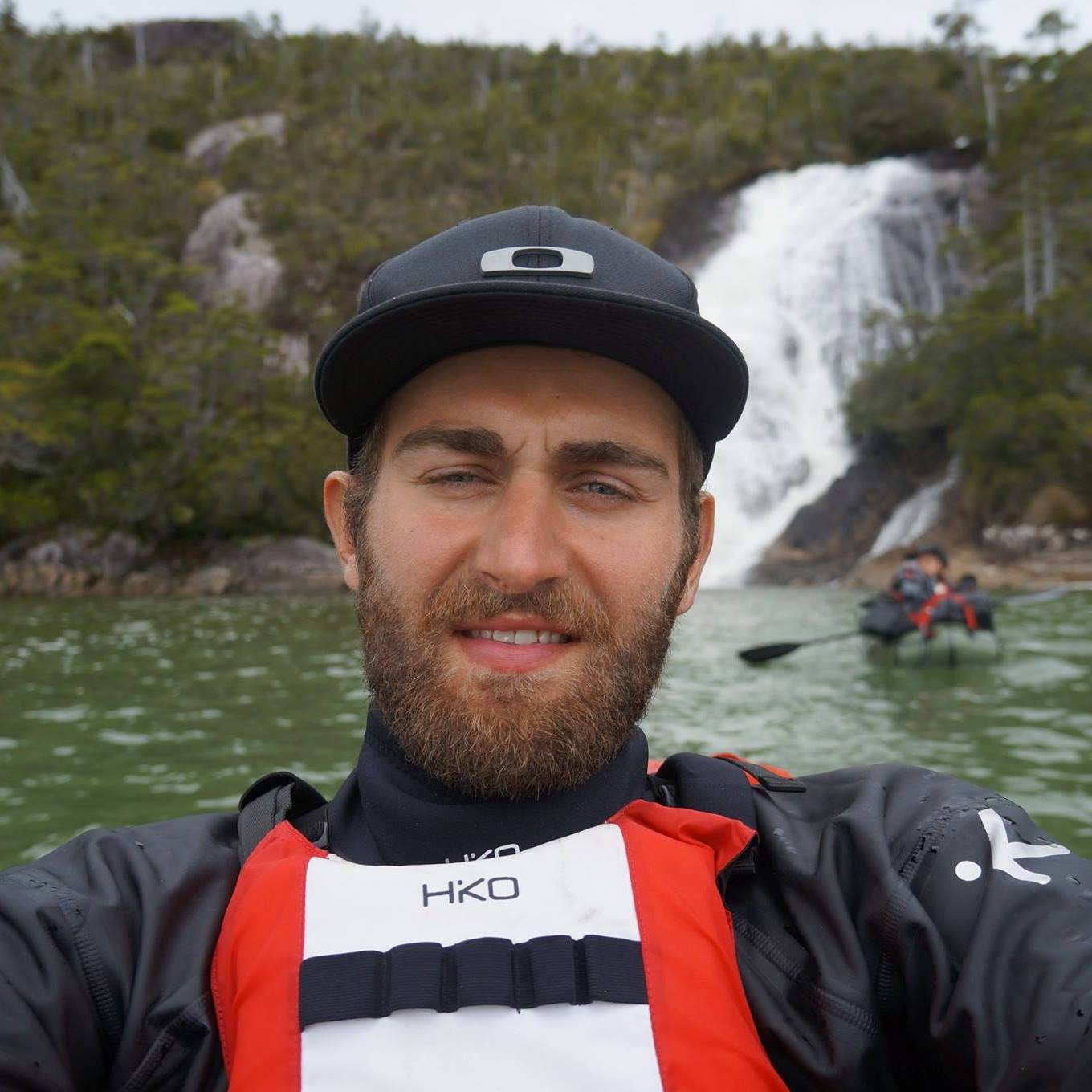 Laurent Poncelet | Cycling Togeth'Earth tout Cycling-Togethearth