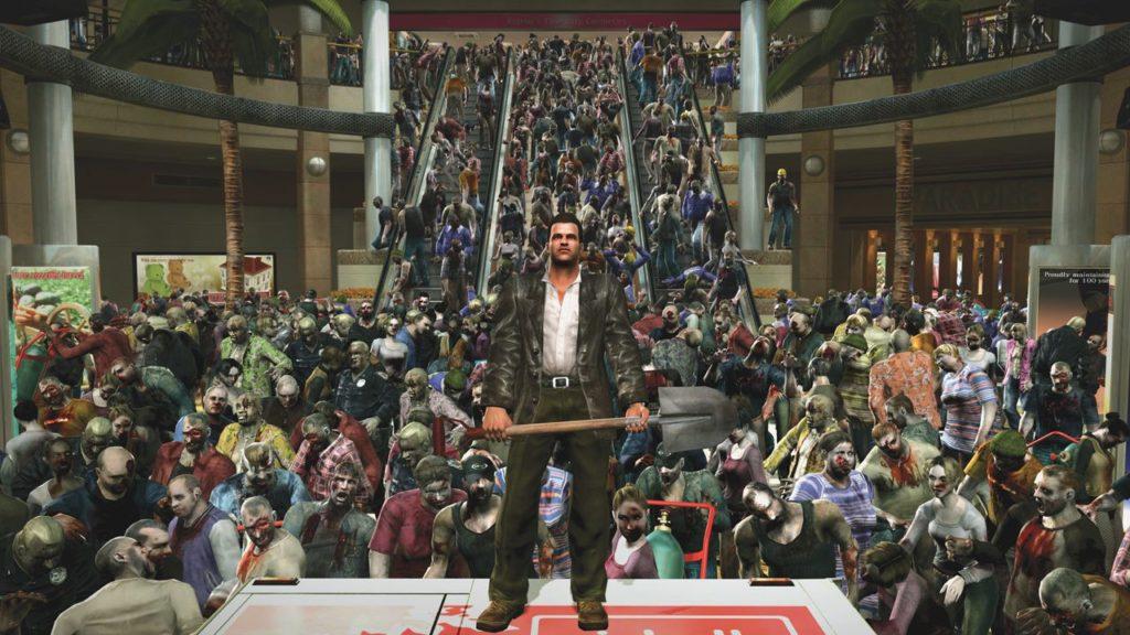 Le Top 15 Des Meilleurs Jeux De Zombies à Jeux De Zombie Qui Fait Peur