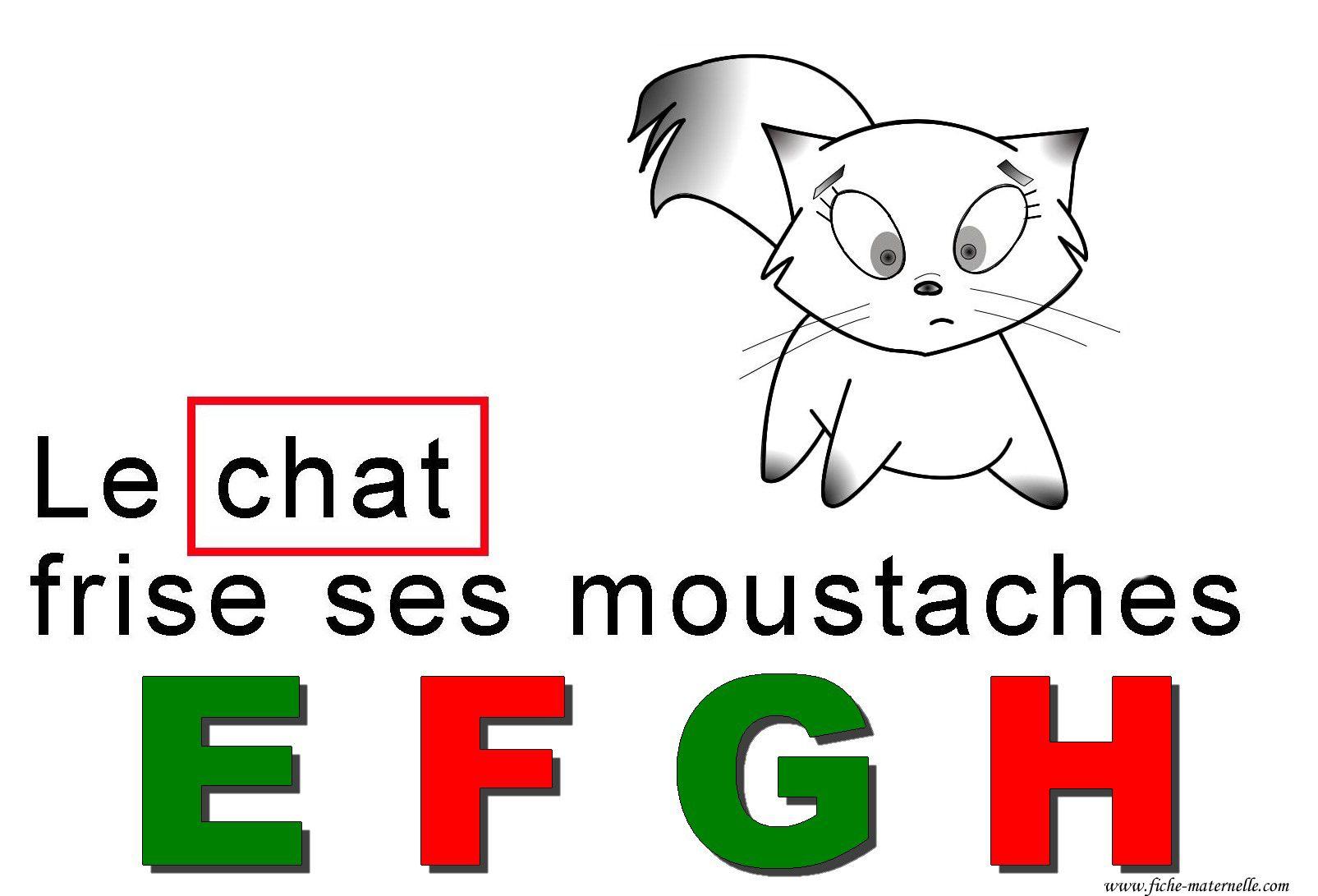 L'École De La Forêt : Comptine Alphabetique Pour Apprendre destiné Comptine De L Alphabet