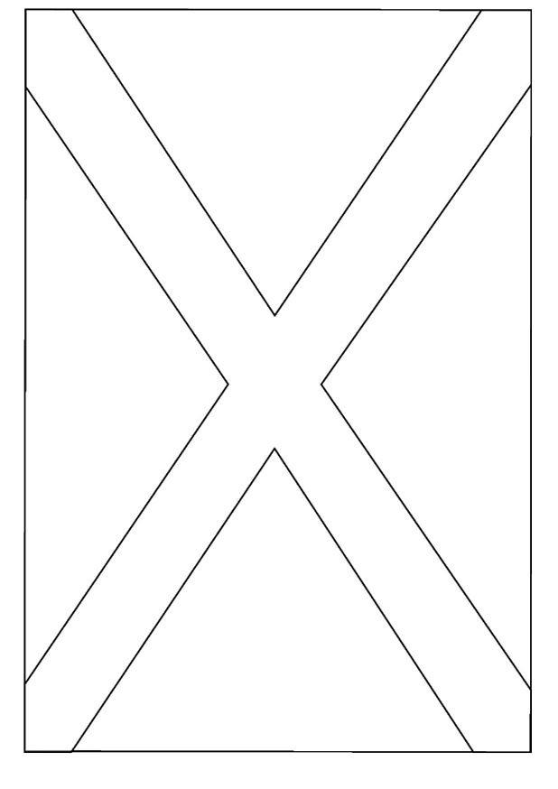 Lege Vlag Kleurplaat Nederlandse Vlag Kleurplaat Thema encequiconcerne Drapeau Suisse À Colorier
