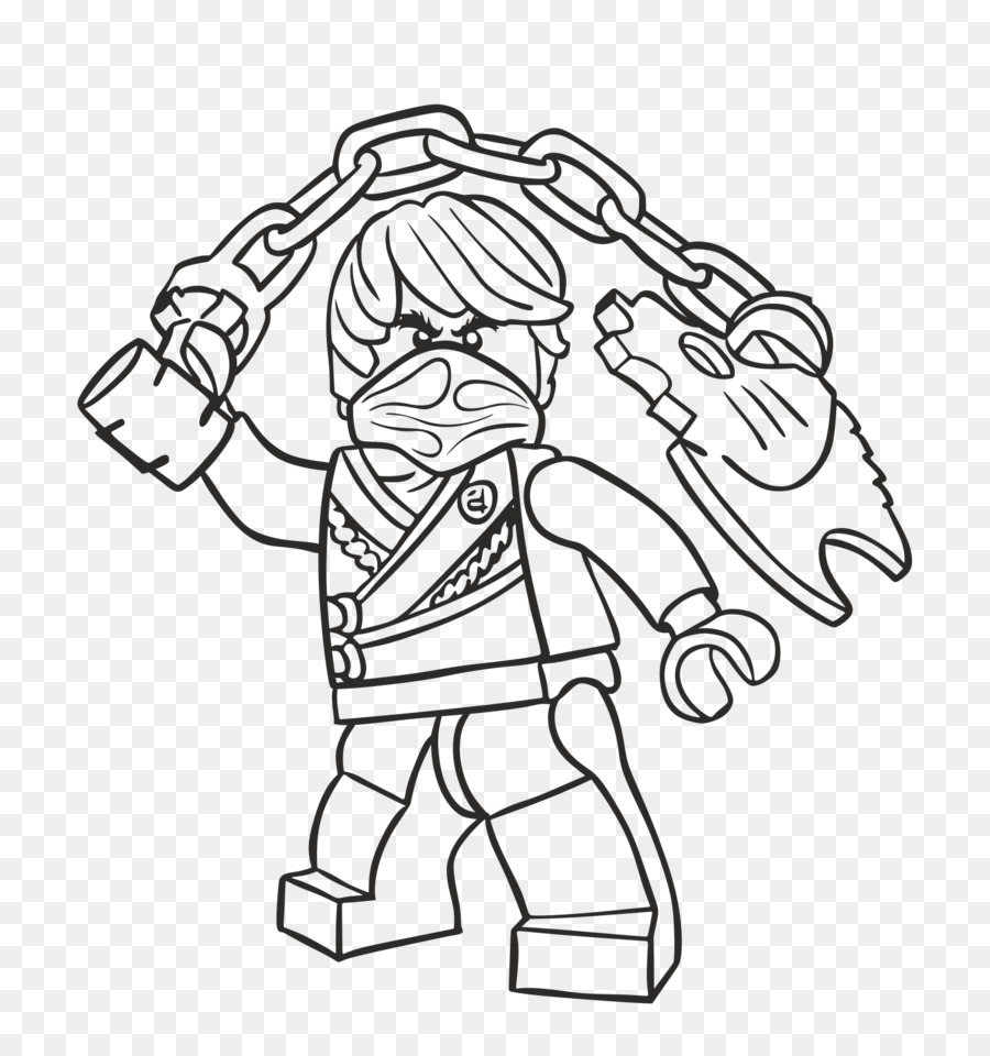 Lego Ninjago Coloring Pages Drawing Coloring Book - Cole tout Coloriage ?Cole