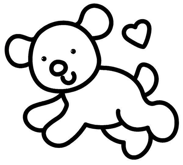 Les 114 Meilleures Images Du Tableau Coloriage Enfant 2 à Coloriage Bébé 2 Ans À Imprimer