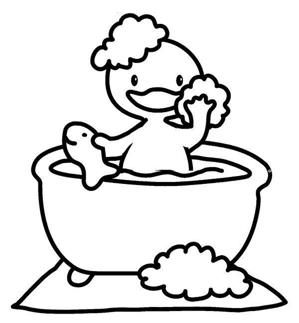 Les 114 Meilleures Images Du Tableau Coloriage Enfant 2 pour Coloriage 2 Ans À Imprimer