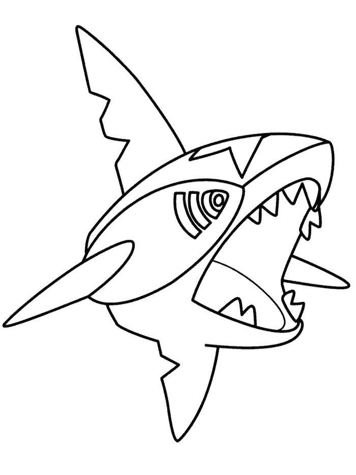 Les 20 Meilleures Images Du Tableau Pokemon Coloriages Sur concernant Coloriage Pok?Mon Togedmarou