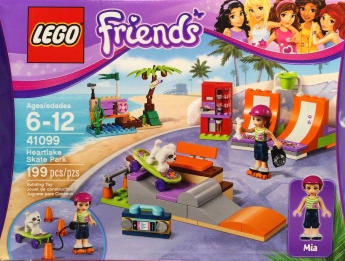 Les 23 Meilleures Images Du Tableau Lego Friends Sur pour Ecole Lego Friends