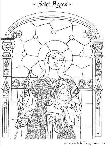 Les 28 Meilleures Images Du Tableau Coloriages Sur avec Dessin Magique Ste Jeanne D'Arc