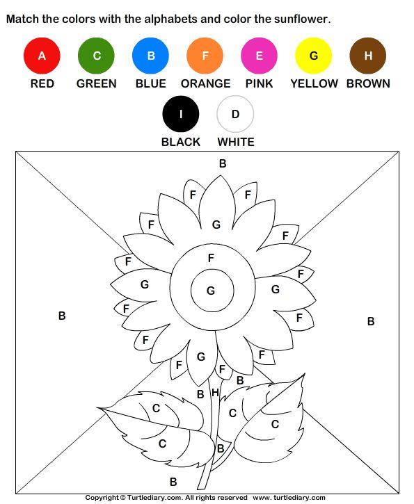 Les 93 Meilleures Images Du Tableau Coloriages Magiques intérieur Papillon Alphabet Point ? Relier Coloring