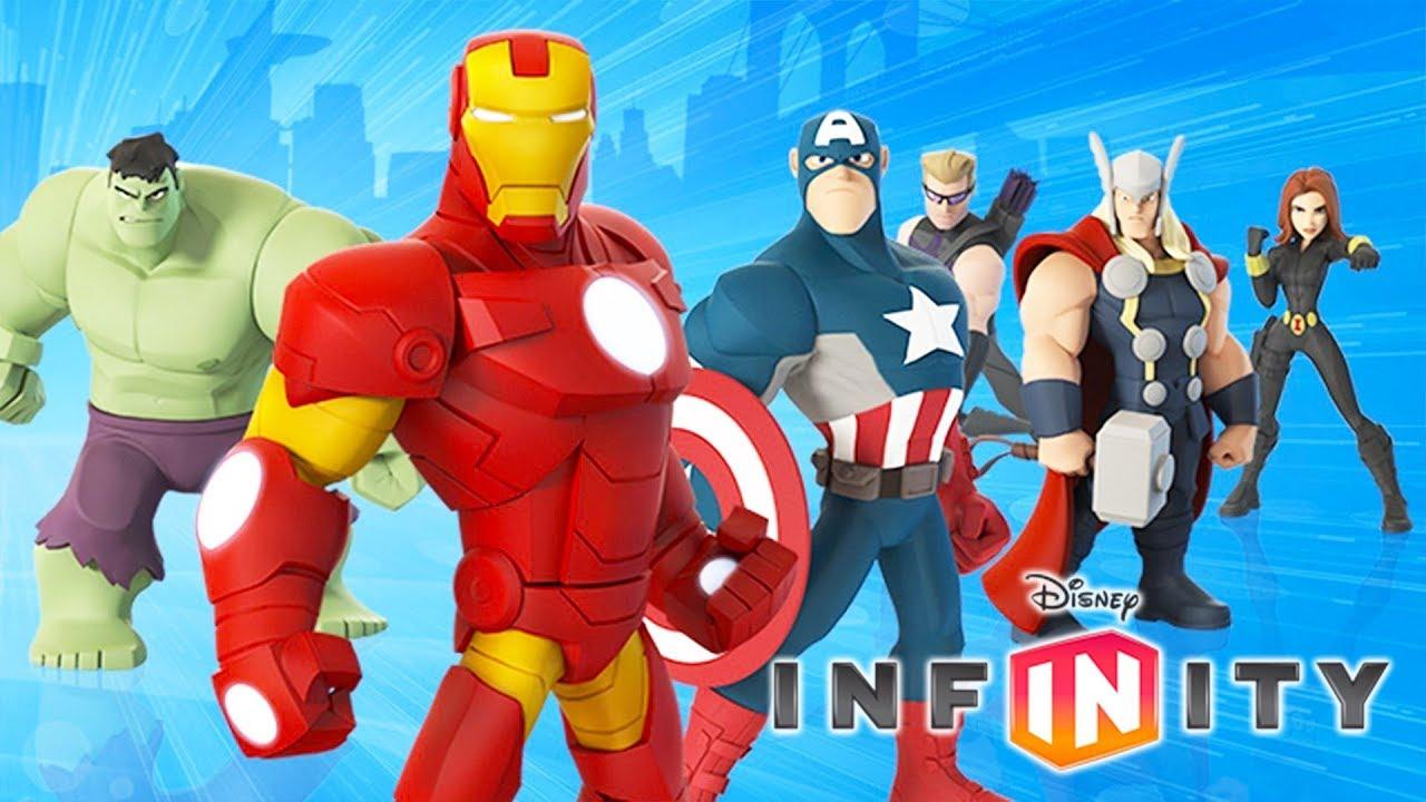 Les Avengers Super Héros Marvel Jeux Vidéo De Dessin Animé intérieur Super Héros Fille Marvel