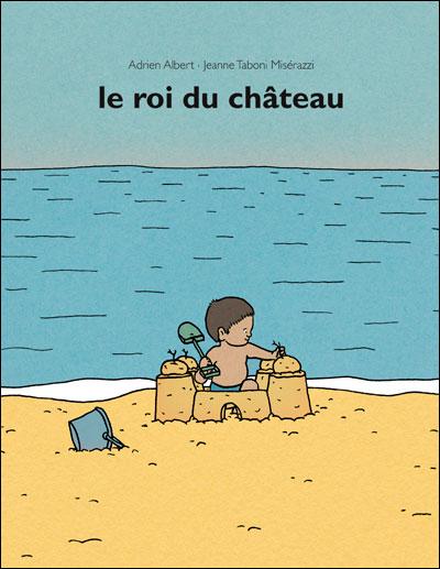 Les Bonheurs De Cassandre: Mai 2012 avec La Sorciere Rabounia
