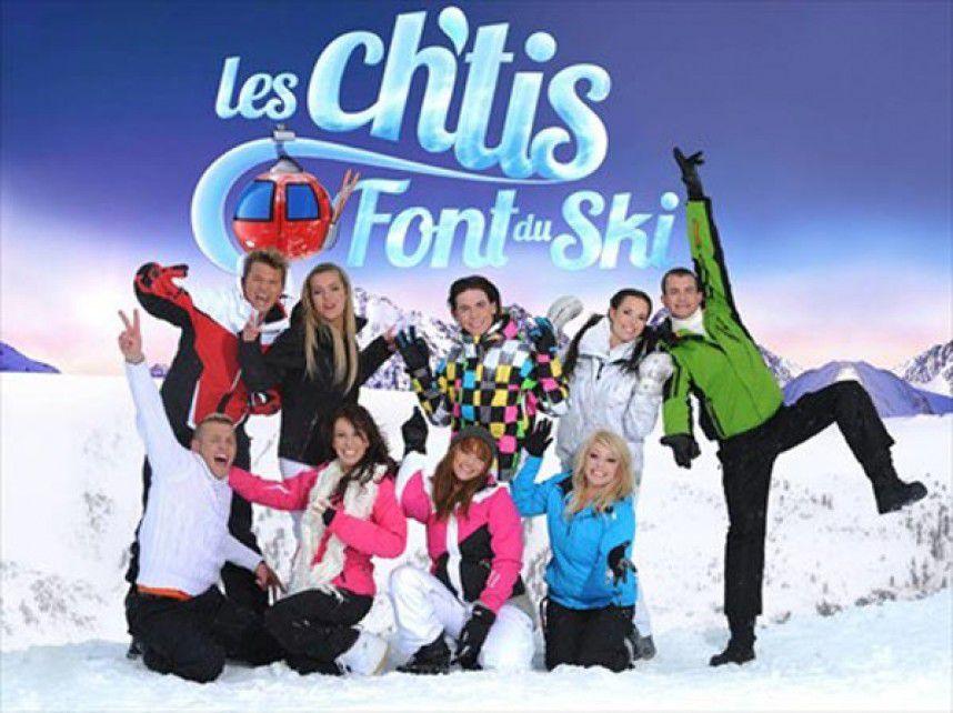 """Les Ch'Tis - Emission Tv (2011) - Senscritique tout Source: .Kw""""    """"Senscritique"""""""""""
