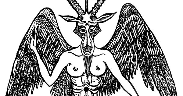 Les Diables Du Diable, Par Eduardo Galeano (Le Monde destiné Dessin Du Diable