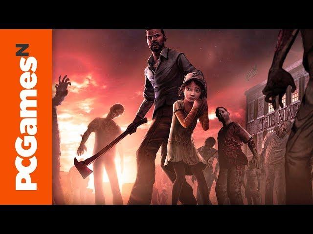 Les Meilleurs Jeux De Zombies Sur Pc En 2020 - L'Univers avec Jeux De Zombie Qui Fait Peur