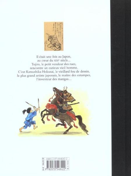 Livre - Le Vieux Fou De Dessin - François Place avec Dessin De Vieux Monsieur