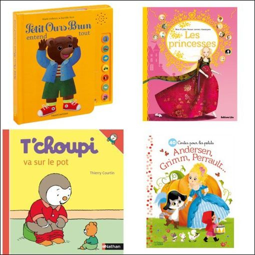 Livres Pour Enfants Et Adolescents Avec Le Guide Kibodio destiné Livre De Coloriage Pas Cher